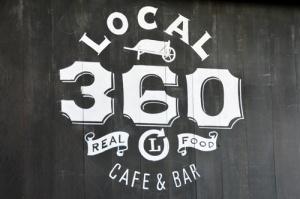 Local360-1